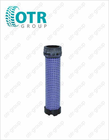 Воздушный фильтр Volvo 11801146