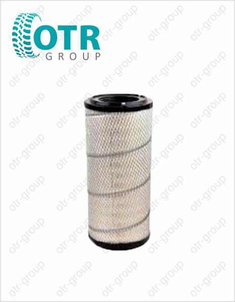 Воздушный фильтр Volvo 11883618