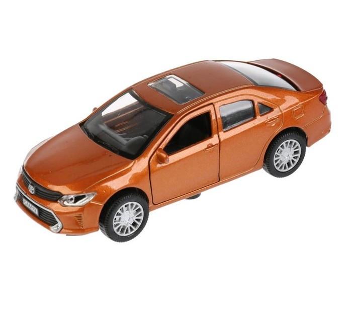 ТехноПарк Инерционная модель Toyota Camry