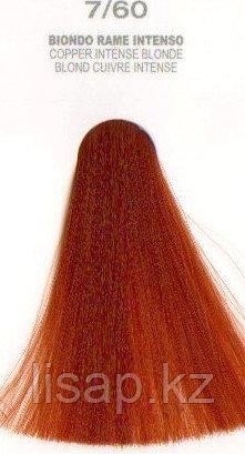 7/60 Краска для волос Escalation NOW (исскуственный интеллект)