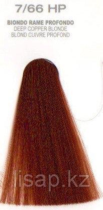 7/66 Краска для волос Escalation NOW (исскуственный интеллект)