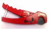 Ножницы Cutter ifan-301 20-32