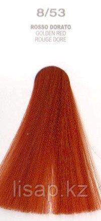 8/53 Краска для волос Escalation NOW (исскуственный интеллект)