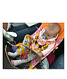 Гамак для самолета собачки, фото 3