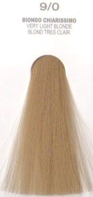 9/0 Краска для волос Escalation NOW (исскуственный интеллект)