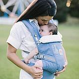 Эрго Рюкзак Ergo Baby ADAPT, фото 3