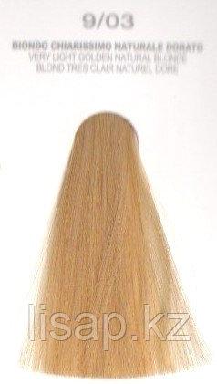 9/03 Краска для волос Escalation NOW (исскуственный интеллект)