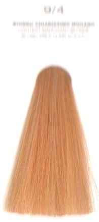 9/4 Краска для волос Escalation NOW (исскуственный интеллект)