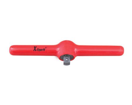 Вороток 250 мм 1000 V (тип изоляции: погружение)