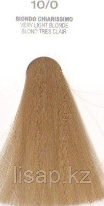 10/0 Краска для волос Escalation NOW (исскуственный интеллект)