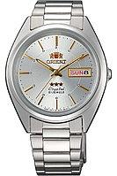 Наручные часы Orient FAB00006W9 , фото 1