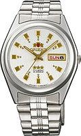 Наручные часы Orient FAB04003W9