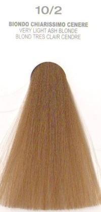 10/2 Краска для волос Escalation NOW (исскуственный интеллект)