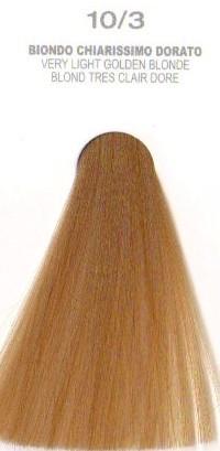 10/3 Краска для волос Escalation NOW (исскуственный интеллект)