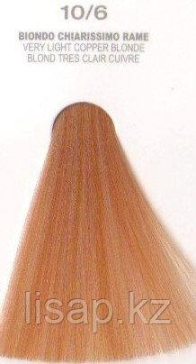 10/6 Краска для волос Escalation NOW (исскуственный интеллект)