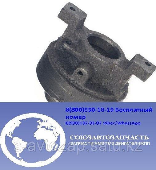 Муфта (аналог) выключения сцепления с подшипником в сборе для двигателя ЯМЗ 183-1601180-01