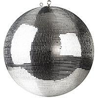 Зеркальный шар 50см (диско-шар)