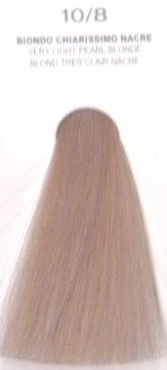 10/8 Краска для волос Escalation NOW (исскуственный интеллект)