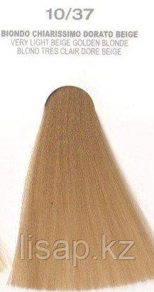 10/37 Краска для волос Escalation NOW (исскуственный интеллект)