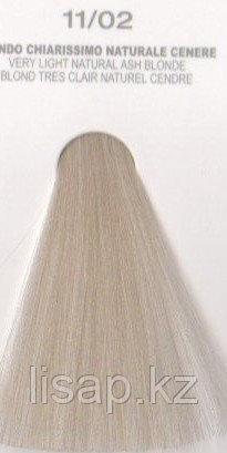 11/02 Краска для волос Escalation NOW (исскуственный интеллект)
