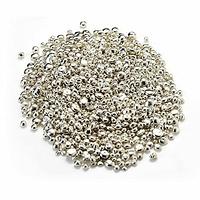 Серебро (гранулы) 6N