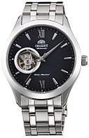 Наручные часы Orient FAG03001B0, фото 1