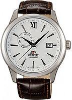 Наручные часы Orient FAL00006W0