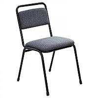 Офисный стул СМ-6, Зета,  ZETA,
