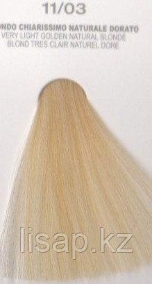 11/03 Краска для волос Escalation NOW (исскуственный интеллект)