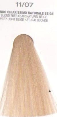11/07 Краска для волос Escalation NOW (исскуственный интеллект)