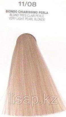 11/08 Краска для волос Escalation NOW (исскуственный интеллект)