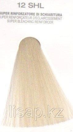 12 Краска для волос Escalation NOW (исскуственный интеллект)