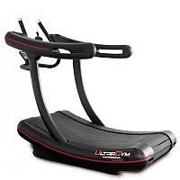 Механическая дорожка UltraGym Effective Treadmill UG-M 002