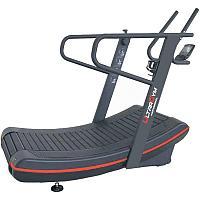 Механическая дорожка UltraGym Effective Treadmill UG-M 001