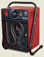 Тепловентилятор ТВ 2,5К, фото 1
