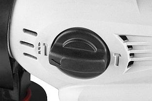 Перфоратор SDS-plus ЗП-805ЭК серия «МАСТЕР», фото 2