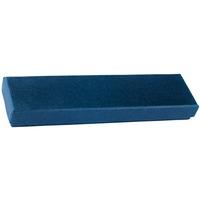 Футляр для ручки синий