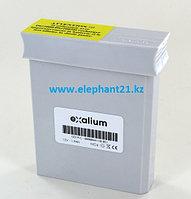 Аккумуляторные батареи SCHILLER для дефибриллятора Defigard 2000 - Fred