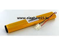 Аккумуляторные батареи SCHILLER для дефибриллятора Defigard 3002
