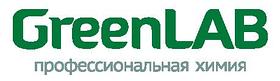 Профессиональные моющие средства GREENLAB