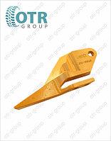 Боковой зуб Hidromek 810-10640