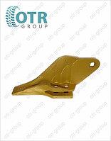 Боковой зуб Hidromek 810-10630