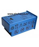 Аккумуляторные батареи SCHILLER для дефибриллятора Fred Easy