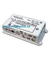 Аккумуляторные батареи SCHILLER для дефибриллятора Fred Easyport