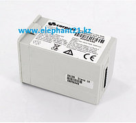 Аккумуляторные батареи WEINMANN для дефибриллятора Corpuls3