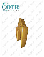 Адаптер коронки ковша Doosan 2713-1237