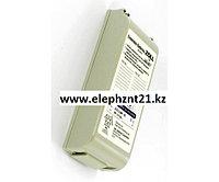 Аккумуляторные батареи ZOLL для дефибриллятора 1400 serie M