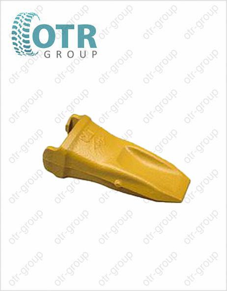 Коронка CASE 580 BU-040001