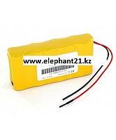 Аккумуляторные батареи GE HEALTHCARE для дефибриллятора Responder 1000 / sCP840