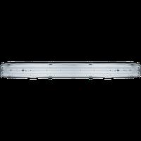 Светильник DSP-04S-1500-IP65-2хT8-G13 без ламп